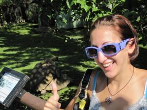 Turtle Secks