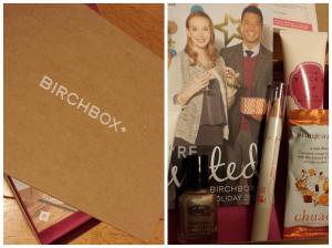 Nov2013Birchbox