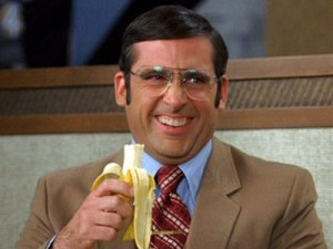 Anchorman+banana-300x225