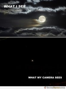 how-my-camera-sees-moon-funny