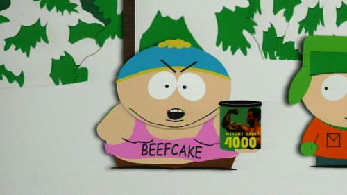 south-park-s01e02c08-94-pound-beefcake-16x9